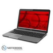 Toshiba Satellite L875D