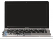 Toshiba Satellite�P845