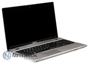 Toshiba Satellite P855-108