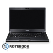 Toshiba Satellite R630-13V