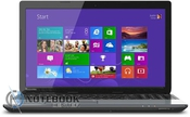 Toshiba Satellite S50