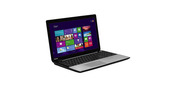 Toshiba Satellite S50t