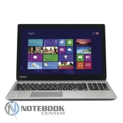 Toshiba Satellite U50