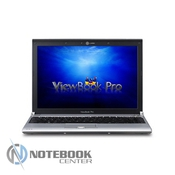 ViewSonic ViewBook ProVNB133