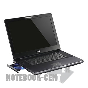 Sony VAIO VGN-AR51MR