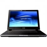 Sony VAIO VGN-AR71MR