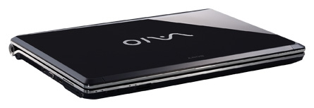 Sony VAIO VGN-AW170Y