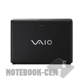 Sony VAIO VGN-CR31ZR