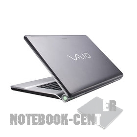 Sony VAIO VGN-FW44MR/H