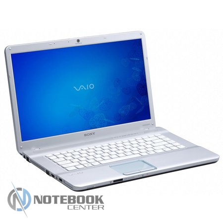 Sony VAIO VGN-NW150J