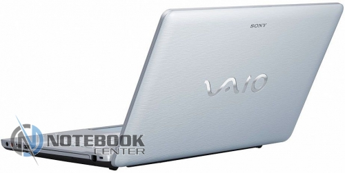 Sony VAIO VGN-NW2ERE/S