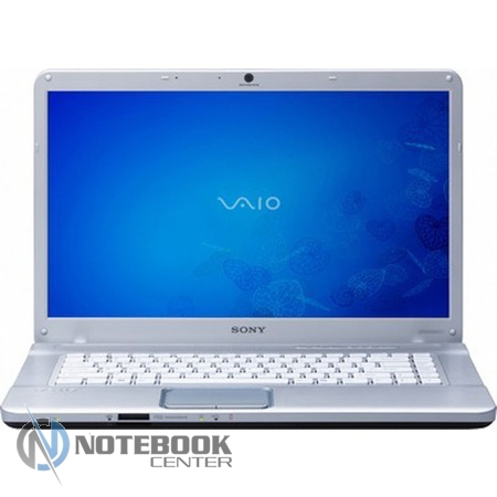 Sony VAIO VGN-NW310F