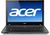 Ноутбук Acer Aspire One 756-1007Sbb