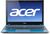 Ноутбук Acer Aspire One 756-887B1bb