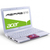 Ноутбук Acer Aspire One D270-268Blw
