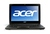 Ноутбук Acer Aspire One D270-26Crr