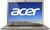 Ноутбук Acer Aspire S3-391-323a4G34add