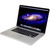Ноутбук Apple MacBook Pro 15 MC976C116GH1RS/A