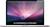 Ноутбук Apple MacBook Pro Z0MK002BN