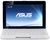 Ноутбук ASUS Eee PC 1015BX-90OA3KB55212987E13EQ