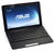Ноутбук ASUS Eee PC 1015CX-90OA3RD32111987E23EQ