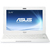 Ноутбук ASUS Eee PC 1025C-90OA3FB35111987E33EU