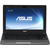 Ноутбук ASUS Eee PC 1025C-90OA3FB76212997E33EU