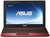 Ноутбук ASUS Eee PC 1225B-90OA3LB69411997E23EQ