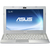 Ноутбук ASUS Eee PC 1225C-90OA3MB66511902E23EQ