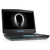 Ноутбук DELL Alienware A14-4101