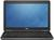Ноутбук DELL Latitude E7240 CA015RUSSIALE72406RUS
