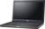 Ноутбук DELL Precision M6800 CA014PM68008MUMWS