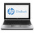 Ноутбук HP Elitebook 2170p B6Q11EA