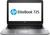 Ноутбук HP Elitebook 725 G2 F1Q18EA