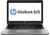 Ноутбук HP Elitebook 820 G1 F1Q91EA