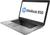 Ноутбук HP Elitebook 850 G1 F1N98EA