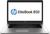 Ноутбук HP Elitebook 850 G1 F1P00EA