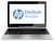������� HP EliteBook Revolve 810 G1