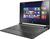 ������� Lenovo IdeaPad Flex 10 59407685