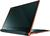 ������� Lenovo IdeaPad Flex 15
