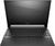 ������� Lenovo IdeaPad Flex 2 15 59430781