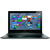 Ноутбук Lenovo IdeaPad U530 Touch 59425658
