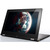 Ноутбук Lenovo IdeaPad Yoga 11 59345602