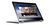 Ноутбук Lenovo IdeaPad Yoga 700