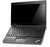Ноутбук Lenovo ThinkPad Edge 11 NWV58RT