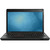 Ноутбук Lenovo ThinkPad Edge E530 NZY4VRT