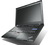 Ноутбук Lenovo ThinkPad T420s NV57ERT