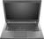 Ноутбук Lenovo ThinkPad T440p 20AN0031RT