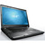 Ноутбук Lenovo ThinkPad T530 N1BE4RT