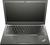 Ноутбук Lenovo ThinkPad X240 20AMS33602